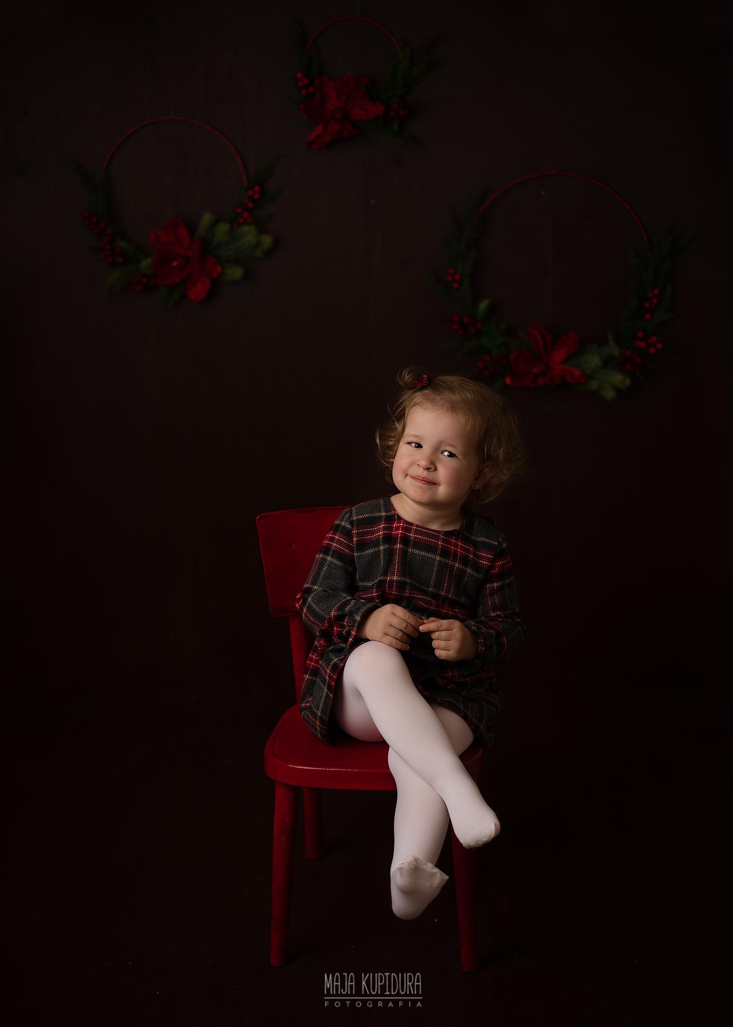 Boże Narodzenie zdjęcia 2018