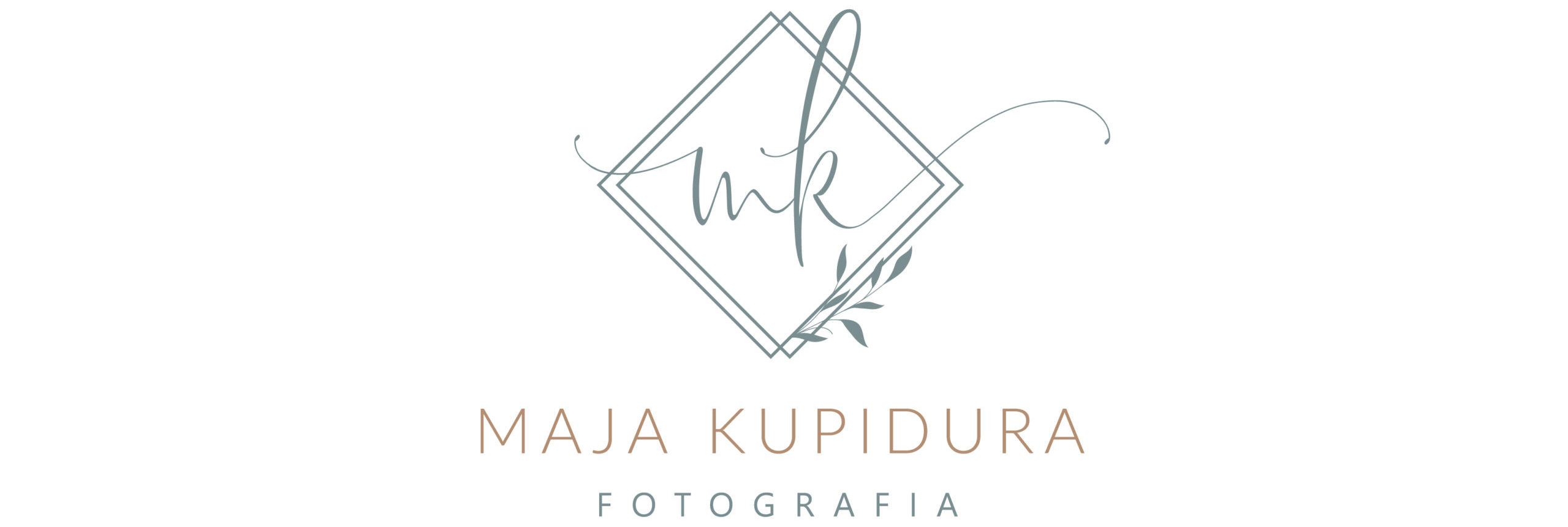 Maja Kupidura